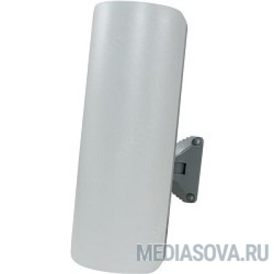 MikroTik RB921GS-5HPacD-15S Радиомаршрутизатор mANTBox 15s (5GHz 120 degree 15dBi 2X2 MIMO Dual Polarization Sector Antenna, 720MHz CPU, 128MB RAM, 1xGbit LAN, 1xSFP, PoE, mounting kit, RouterOS L4)