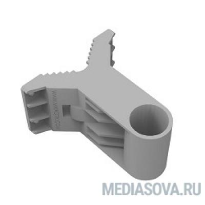 MikroTik QM Крепление quickMOUNT for small antennas