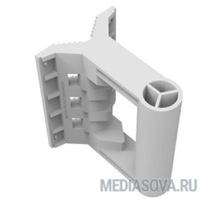 MikroTik QME quickMOUNT extra for large antennas