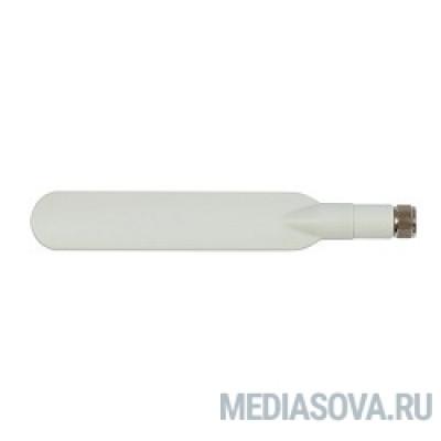 MikroTik ACOMNIRPSMA Антенна 2.4Ghz 5dbi RPSMA