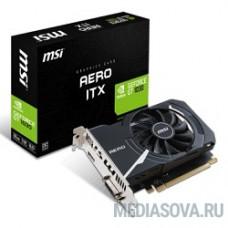 MSI GT 1030 AERO ITX 2G OC , RTL