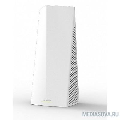 MikroTik Audience Mesh-точка доступа, 3 диапазона, 802.11ac(RBD25G-5HPacQD2HPnD)