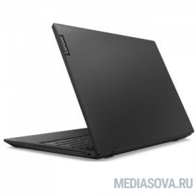 Lenovo IdeaPad L340-15API [81LW005ARK] grey 15.6