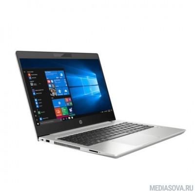 HP ProBook 440 G6 [6HM57ES] silver 14