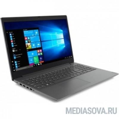 Lenovo V155-15API [81V50011RU] Iron grey 15.6