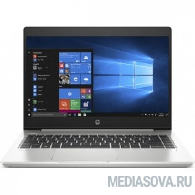 HP Probook 445 G6 [6MQ09EA] Pike Silver 14.0