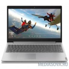 Lenovo IdeaPad L340-15IWL [81LG00MQRU] Platinum Grey 15.6