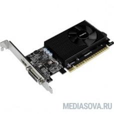 Gigabyte GV-N730D5-2GL RTL