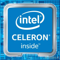 CPU Intel Celeron G4900 Coffee Lake OEM 3.1ГГц, 2МБ, Socket1151v2