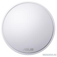 ASUS Lyra (MAP-AC2200) (1-PK) Система MESH-WiFi для больших квартир и домов (1 шт)