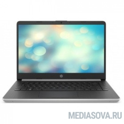 HP 14s-dq1013ur [8PJ21EA] silver 14
