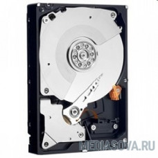 500Gb WD Caviar Black (WD5003AZEX) Serial ATA III, 7200 rpm, 64Mb buffer