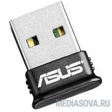 ASUS USB-BT400 Мини-адаптер bluetooth 4.0, обратная совместимость 2.0/2.1/3.0