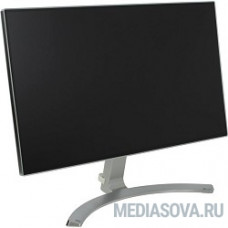 LCD LG 23.8