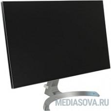 LCD LG 27
