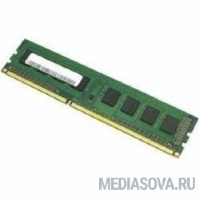 Оперативная память  HY DDR4 DIMM 8GB PC4-17000, 2133MHz, CL15, 3RD oem