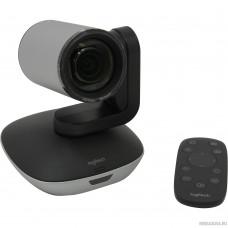 960-001186 Logitech PTZ Pro 2 Camera Веб-камера