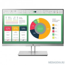 LCD HP 21.5