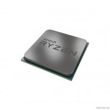 CPU AMD Ryzen 5 2400G BOX 3.9GHz, 4MB, 65W, AM4, RX Vega Graphics