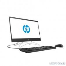 HP 200 G3 [3VA36EA] black 21.5