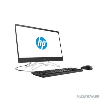 HP 200 G3 [3VA69EA] Black 21.5