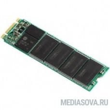 Plextor SSD M.2 128Gb M8VG (PX-128M8VG)