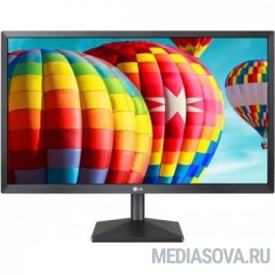 LCD LG 21.5