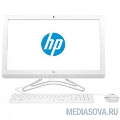 HP 200 G3 [4YW21ES] Snow White 21.5