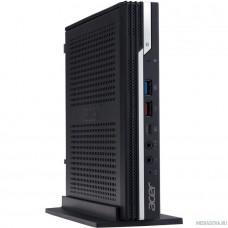Acer Veriton N4660G [DT.VRDER.063] DM i5-8400T/8Gb/1Tb/W10Pro/k+m