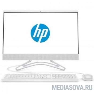HP 22-c0135ur [8TZ65EA] Snow White 21.5