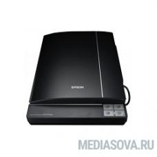 EPSON Perfection V370 Photo  B11B207313 A4, 4800x9600 dpi, CCD, 3.2D, USB