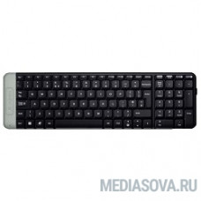 920-003348 Logitech Keyboard K230 Wireless