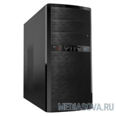 ES722BK PM-400ATX  U2AXXX  MicroATX (PSU Powerman)  [6111491]