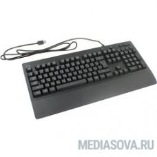 920-008092 Клавиатура Logitech Gaming Keyboard G213 Prodigy