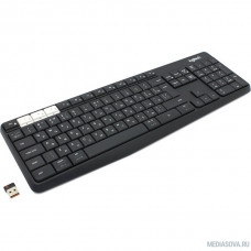 920-008184 Logitech Keyboard K375s Wireless