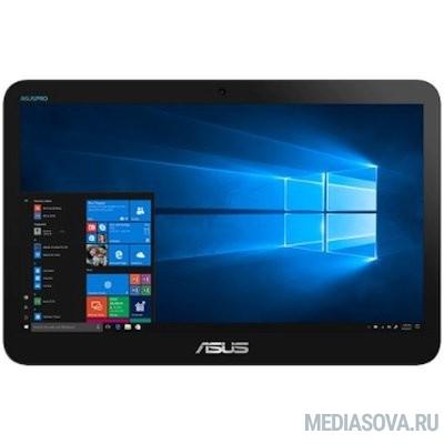 Asus V161GAT-BD012D [90PT0201-M00610] black 15.6