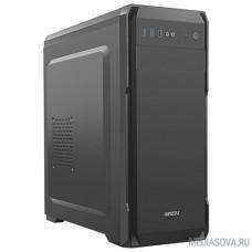 Ginzzu S350 FAN 12СМ 2*USB 3.0,1*USB 2.0,AU w/o PSU