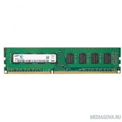 Оперативная память  Samsung DDR4 DIMM 16GB M378A2K43CB1-CTD PC4-21300, 2666MHz