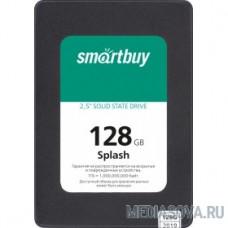 Smartbuy SSD 128Gb Splash SBSSD-128GT-MX902-25S3 SATA3.0