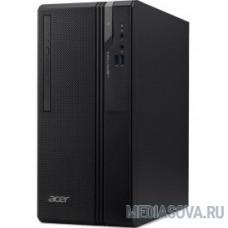 Acer Veriton ES2730G [DT.VS2ER.0A1] MT i5-9400/8Gb/128Gb SSD/Linux