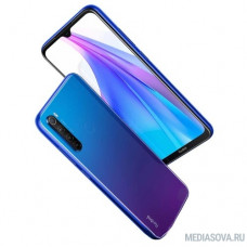 Xiaomi Redmi note 8T (3/32Gb) Starscape Blue [26005]