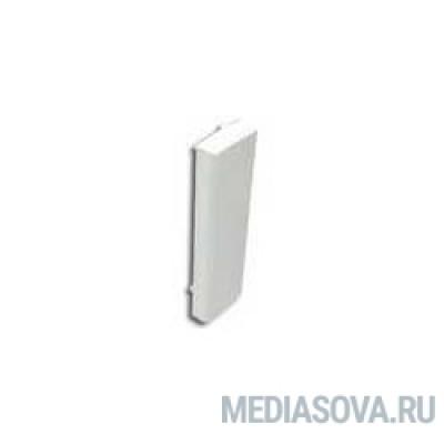Legrand 031203 Заглушка торцевая - для мини-плинтуса DLPlus - 32x12,5 - белая