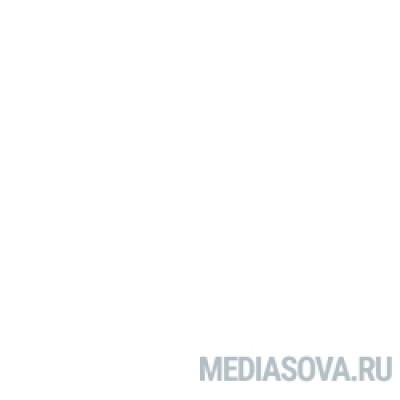 Legrand 030093 Напольный кабель-канал - 3 секции - 75х18 - RAL 7030 (2м)