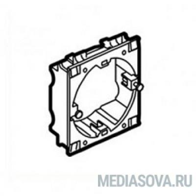 Legrand 611788 Универсальный суппорт - для кабель-каналов Metra 85х50, 100х50 и 130х50