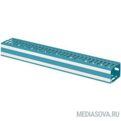 Legrand 036205 Кабель-канал Lina 25 - 40x25 - длина 2 м