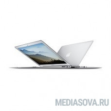 Apple MacBook Air [Z0UU0008B, Z0UU/1] Silver 13.3