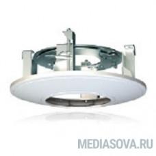 HIKVISION DS-1227ZJ Кронштейн настенный