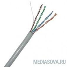 Telecom Кабель FTP кат. 5е 4 пары (305м) (0.50mm) CU [FTP4-TC1000C5EN-CU-IS]