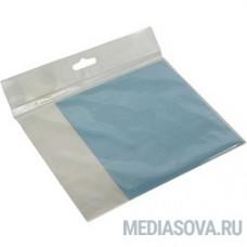 Термопрокладка Thermal pad 145x145mm (ACTPD00004A)