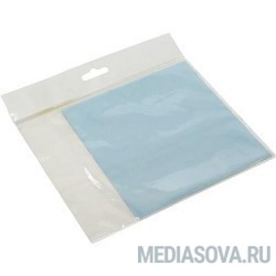 Термопрокладка Thermal pad 50x50mm (ACTPD00001A)